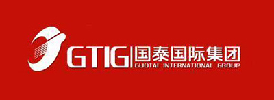 泽天合作伙伴-江苏国泰国际集团国贸股份有限公司