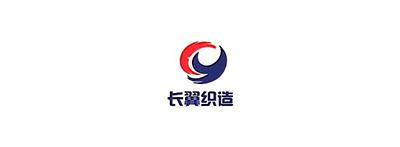 泽天合作伙伴-江阴长翼织造有限公司