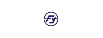 泽天合作伙伴-上海市纺织原料公司