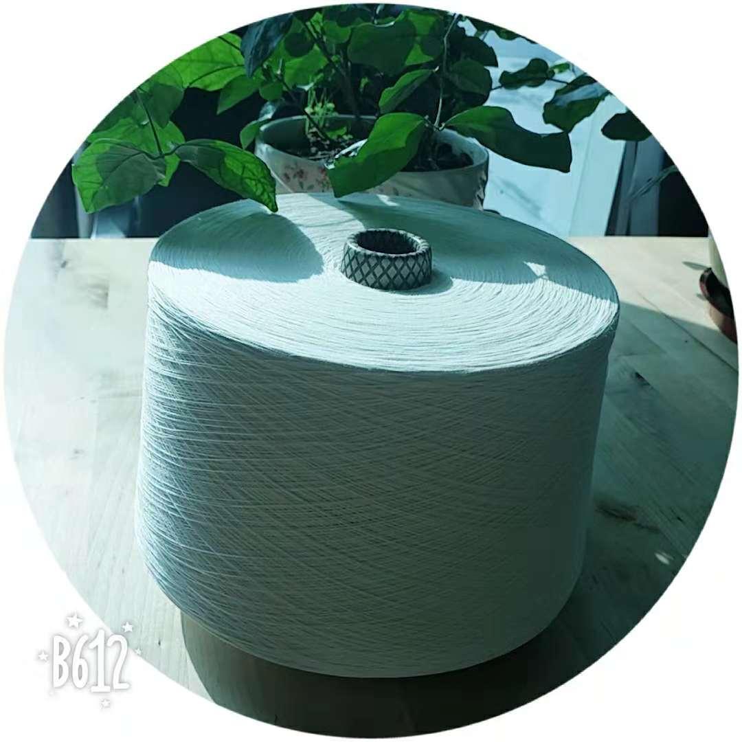 泽天60S全棉单纱 常规纱线 可加工定制 厂家直销